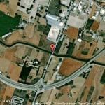 Estación De Servicio Lohana – Café Bar