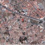 Cafeteria-Bar Granada