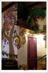 Bar Los Picapiedra