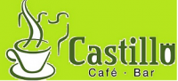 Cafe Bar Castillo
