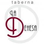 Taberna La Dehesa