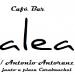 alea iact est