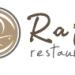Restaurante Rafa