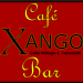 Bar Xango