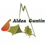 Aldea Guntin – Camping Cañiza